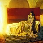 Christmas, Doctrinal Truth and Human Flourishing