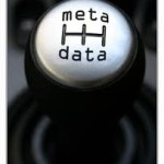 Thinking about Metadata More Than I Ever Imagined