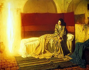 Annunciation_Henry_Tanner_1898_sm