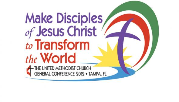 Should GC Delegates Have to Demonstrate Theological Qualifications Beforehand?
